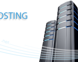 Understanding Significance of Affordable Web Hosting Server Price in India