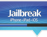 How to Jailbreak iPhone 6/6s, iOS 9 or iOS 9.0.2 ?