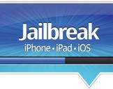 How to Jailbreak iPhone 6/6s, iOS 9 or iOS 9.0.2 ?