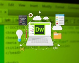 Learn Adobe Dreamweaver CS6 - For Absolute Beginners