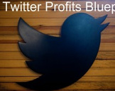 A-Z Twitter Profits Blueprint