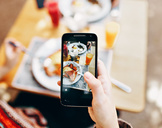 5 Ways New Technologies Are Affecting The Food Industry