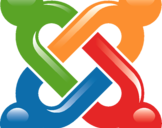 For The Wesite Design Guru, Joomla is King