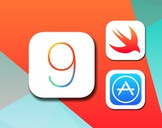 iOS9 and Swift2 Developer Course - Make 13 Awesome Real Apps