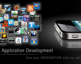 Benefits of Developing an iOS Application for Your Business