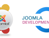 Why Choose Joomla Development Services