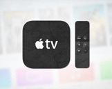 tvOS & Swift 2 - Apple TV Development Guide
