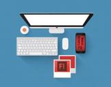Adobe Flash CS6 Essential Training