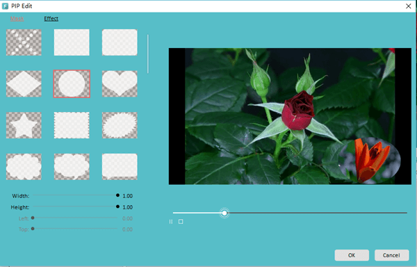 Video Overlay: How to Create Picture in Picture Video - Image 4