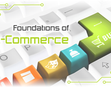 Foundations of ECommerce
