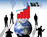 Current Trends in IT Outsourcing<br><br>