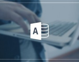 Microsoft Access 2013 Advanced Course