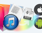 How to Extract Photos from iTunes to Android<br><br>