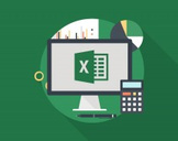 Excel - Excel Course (Basic and Advanced)