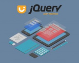 JQuery UI - Interface Design In JQuery - UI Training