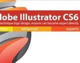 Adobe Illustrator CS6 for professional logo designers