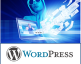 Major security concerns found in All in One SEO Pack WordPress Plugin<br><br>