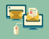 Joomla eMarketing - Integrate Email Marketing With Joomla