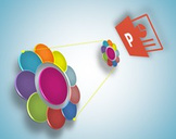 PowerPoint for Beginners: Learn PowerPoint Design, Animation