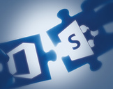 Why SharePoint is the Choicest Platform for Web App Development?