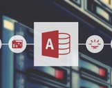 The Ultimate Microsoft Access 2010 and 2013 Training Bundle