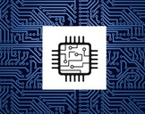 VLSI Digital Design using Verilog and hardware: Handson_temp