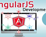 Advantages of Developing Single Page Web Applications using AngularJS