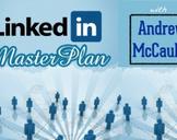 LinkedIn MasterPlan