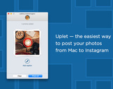 Uplet App Review: Photo Uploading Made Easy<br><br>