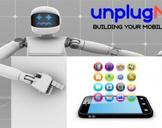 Android Development with Appcelerator Titanium - Quick Start