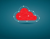 OpenStack Fundamentals: A beginners guide to OpenStack Cloud