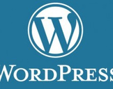 The Complete Guide to WordPress: Beginner QuickStart Edition