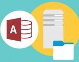 Microsoft Access 2010 Training - Advanced