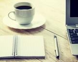NetBeans | The Advanced Java Programming Course