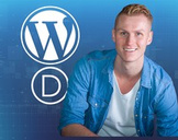 How To Make A Wordpress Website with the Divi Theme