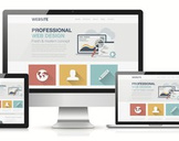 Responsive Web Design Academy