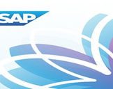 SAP Fiori - End to End Implementation