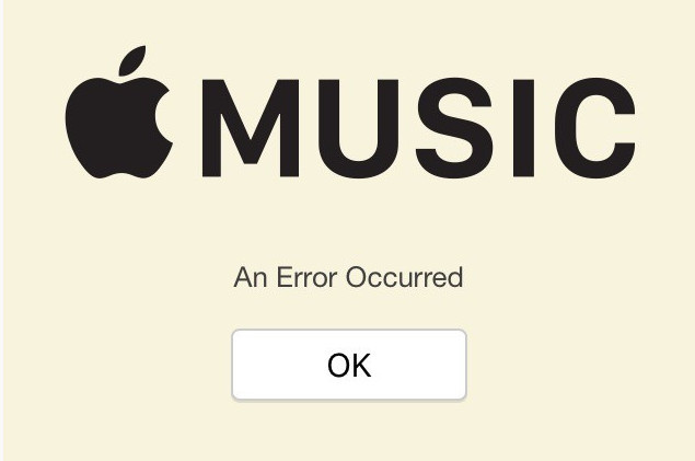 How to fix Apple Music playlist sharing problem? - Image 1