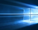 Windows 10: Troubleshoot & Repair Your PC in Minutes!