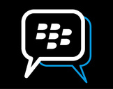 Blackberry Messaging: Why it Works So Well