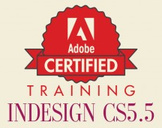 Adobe Certified Training: InDesign CS5.5