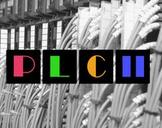 Practical PLC Programming (PLC II)