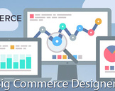 Why You Need a BigCommerce Custom Design