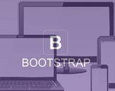 Bootstrap Essential Training - Create Your Very Own Website