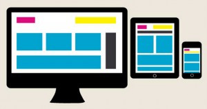 7 Great Plugins for Making your WordPress site Responsive - Image 1