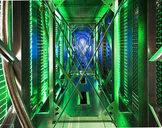 The State of the Datacenter in 2013