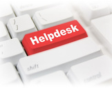 Outsourcing Help Desk- Surefire Way To Streamline Your IT Operations