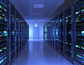 Choosing from the Available Server Colocation Services in India