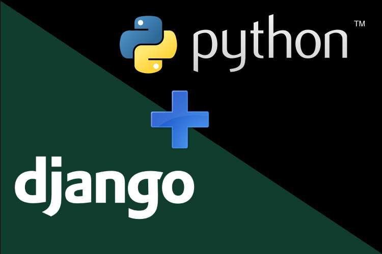 Advantages of Doing Web Development with Python and Django - Image 1