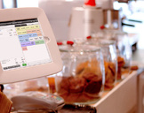 Apps That Turn Any iPad into an Efficient POS